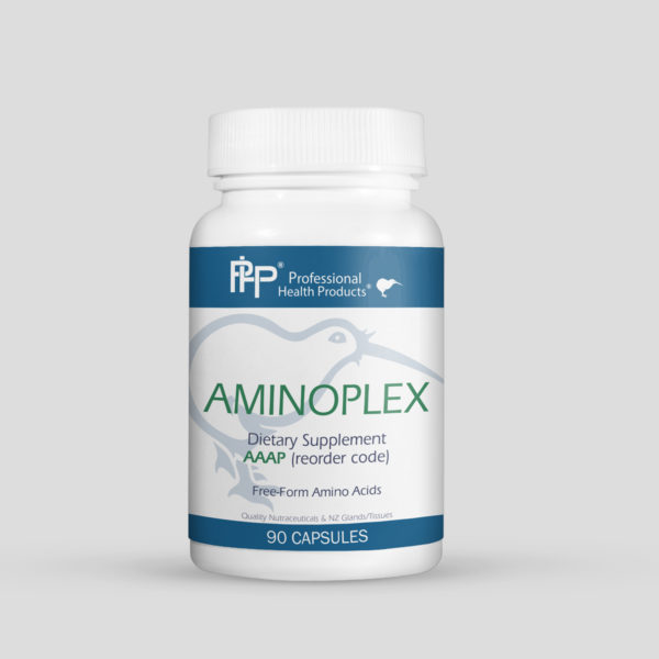 Aminoplex