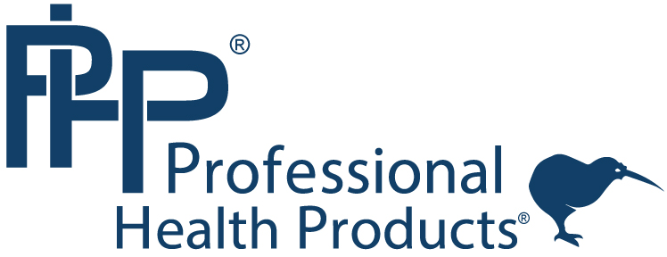 Professional Health Products®