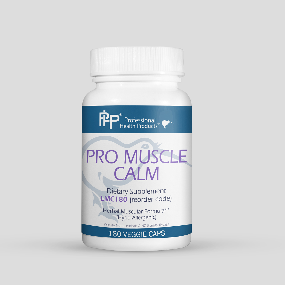 Pro Muscle Calm