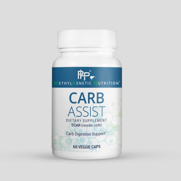 Carb Assist
