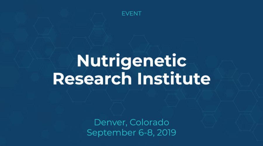 Nutrigenetic Research Institute